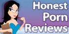 HonestPornReviews Logo
